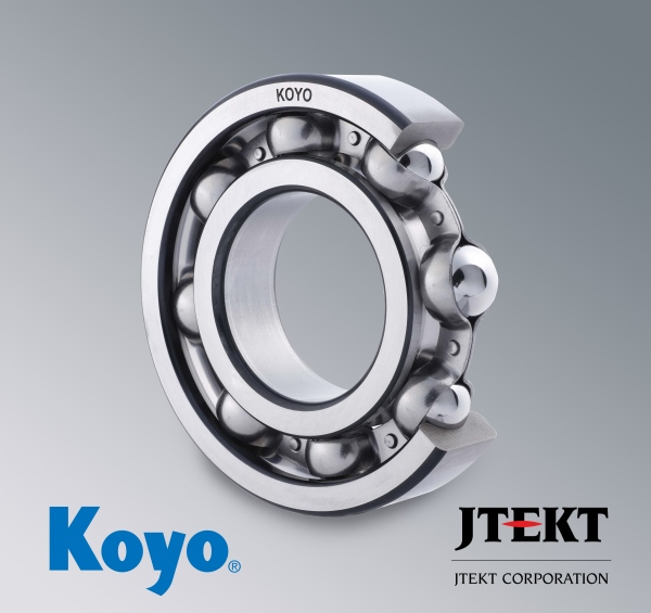 Koyo-deep-groove-ball-Bearing.jpg