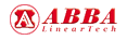 ABBA Linear Tech Co.,LTD